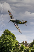 Royal Air Force - Hawker Hurricane